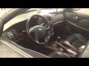 Автозапуск Starline А91 Hyundai Sonata 2011