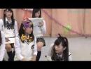 150423 Souzou no Shijin Party. Часть 1.