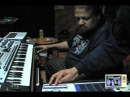 DJ DEEON, DJ FUNK DJ SLUGO Pimp Nation EP Trailer