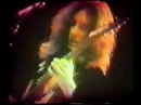 Manfred Mann's Earth Band - Spirits in the night (Live 1976)