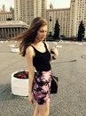 Личный фотоальбом Эвелины Терентьевой