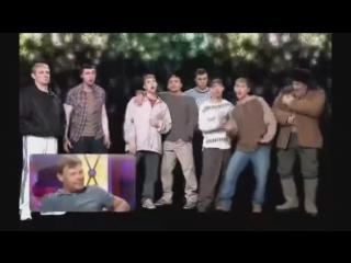 с новым  годом 2012 атмта лучшие мемы 2011 года смотреть до конца!