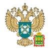 Пензенское УФАС России