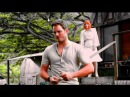 Owen Claire (Jurassic World) *I'm Gonna Win Ya*