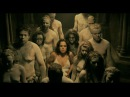 BEHEMOTH Ov Fire and the Void OFFICIAL VIDEO ALT