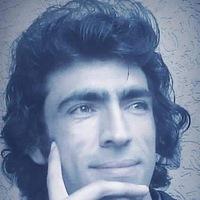 JehangirKhan