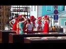 Мастер-Шеф 5 сезон.Андреевский спуск 26.07.2015