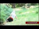Голые И Пьяные Девки Очень Смешно Video Dailymotion