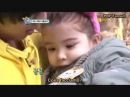 MBLAQ - The reason why I think Lee Joon is the Best Appa
