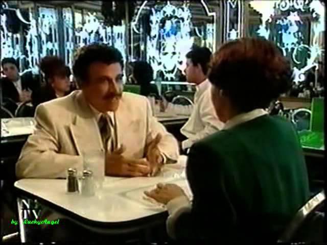 Гваделупе Guadalupe 1993 Серия 246
