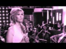 AGNETHA FÄLTSKOG If I ever thought you'd change your mind (official video)