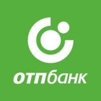 кредитная карта otp банка отзывы