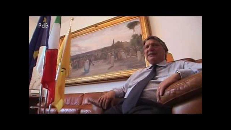 Vedi Napoli E Poi Muori Film completo