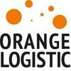 Orange Logistic