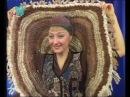 Оригинальные текстильные решения для шитья ковров и подушек сумок и жилетов Мастер класс