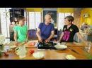 Два с половиной повара Открытая кухня выпуск 101 Пироги