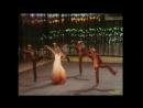 Dalida ♫ Monday Tuesday ♪ 26 11 1980 Suisse Musicalmente RTSI