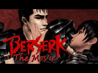 Berserk: Millennium Falcon ~ THE MOVIE (SUB ENG)