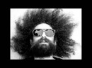 Gaslamp killer i spit on your grave and mess with your head