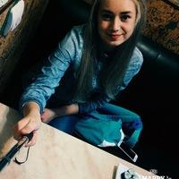 АнастасияБармашова
