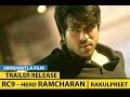 RamCharan RC9 MovieTrailers Srinuvaitla RakulPreet Upcoming Movies Videos Telangana Filmnagar