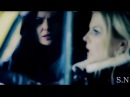 ►OUAT Crack Once upon a time CRACK RUS 4х12
