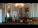 Юсуповский дворец - Yusupov Palace - 100dorog