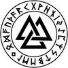 Руны Обучение Магия Обряды Гадание Москва Онлайн