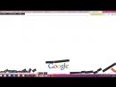 гугл гравитация