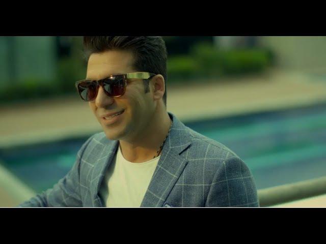 Adil Karaca Aşkın Tarifi Official Video