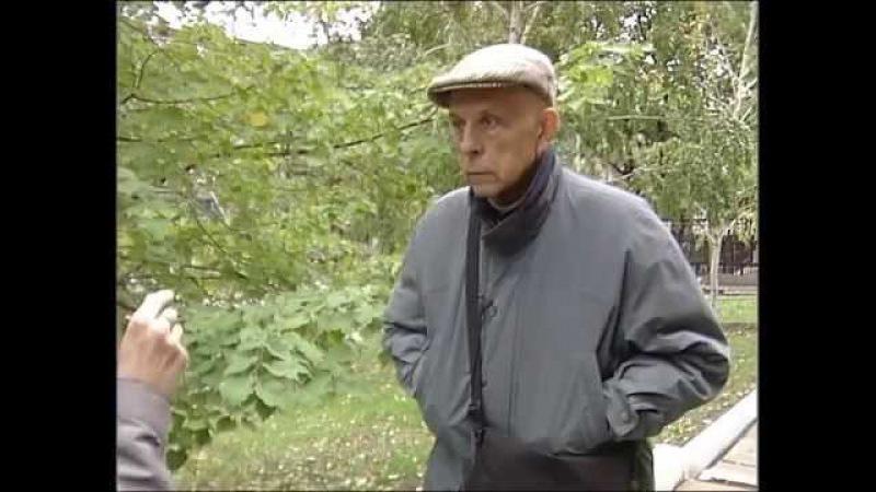 Шугайло А.В. Рак давно и успешно лечится. Ч.1. Cancer has long been successfully treated.