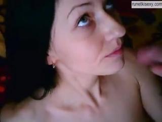 Порно инцест сексуальная армянка erica campbell бесплатні скачивать игры арабское проститутки кино школьниц дед королева женщин