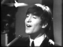 Beatles I Want To Hold Your Hand UK