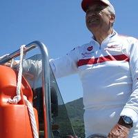 Roberto Tieghi