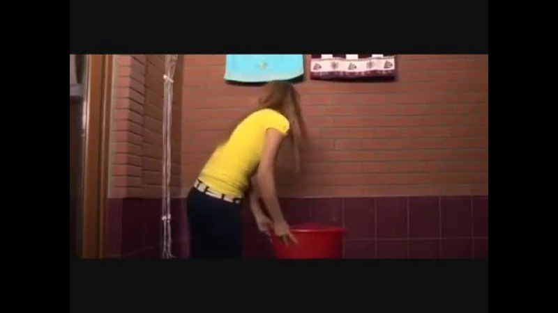 Çukurova asansörlü çamaşir kurutma askisi