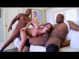 Britney amber [anal, dp, interracial, big ass, new porn 2016] [hd 720] xporno