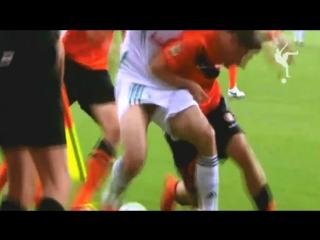 Danijel ljuboja futbolista serbio x kirko_78
