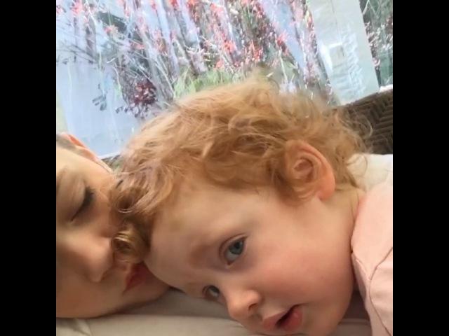 """Phoebe Rose Tomlinson Deakin on Instagram: """"This is so cute!!💕❤️😂😘😍😋💎💙🌎👅💋😄👌🏼😊"""""""