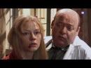 Шальной ангел (4 серия из 20) 2008 HDTV (1080i)