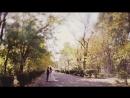 Свадебное видео - Ксения и Дмитрий (Евпатория, Крым 2015) (1)