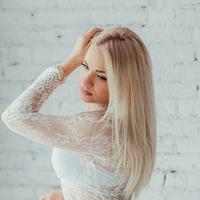 Юлия Колодяжная
