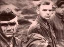 Кинолетопись Великой Отечественной Войны Танковое сражение