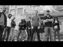 Harra feat. Tayara d'Tuniz - Belgaroui (Prod. By KING-O)