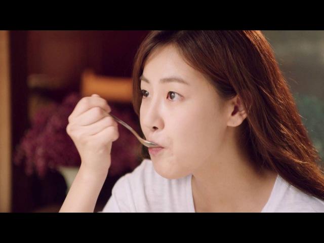 [MV] 벤 - 안 괜찮아 (72초 X 소니뮤직엔터테인먼트코리아)