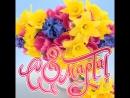 Comedy Club - Артур Пирожков