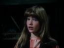 Песенка Герды Когда повзрослеешь Из фильма Тайна снежной королевы ТО Экран 1986г