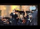 David Garrett 2006.12.10 シベリウスヴァイオリン協奏曲 一部