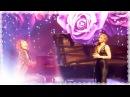 Rosa Yoshiki Classical Yoshiki Hayashi concert Концерт Йошики Хаяши