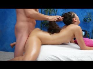 Порно массаж гибкой малышки lucy doll [porn, massage, sex, yong]