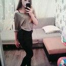 Фотоальбом Иры Францевой